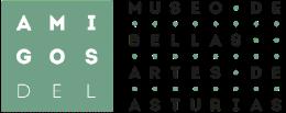 Amigos del Museo de Bellas Artes de Asturias