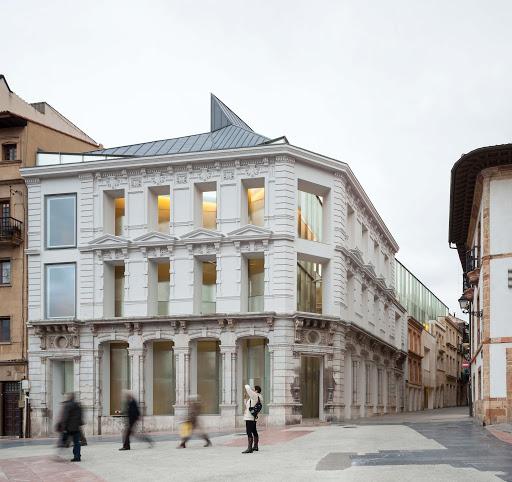 museo-bellas-artes-amigos-curso-40-años