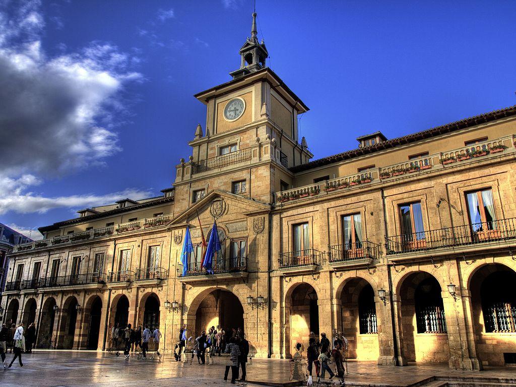 amigos-museo-bellas-artes-asturias-Ayuntamiento-Oviedo