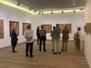 museo-bellas-artes-asturias-amigos-orlando-pelayo-juan-carlos-aparicio-2.jpeg