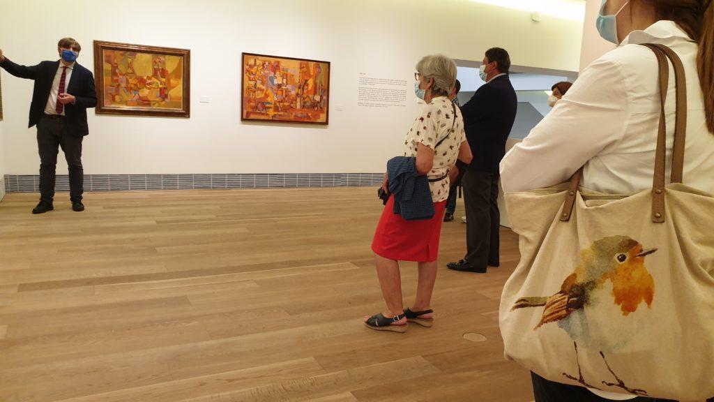 museo-bellas-artes-asturias-amigos-visita-guiada-orlando-pelayo-alfonso-palacio