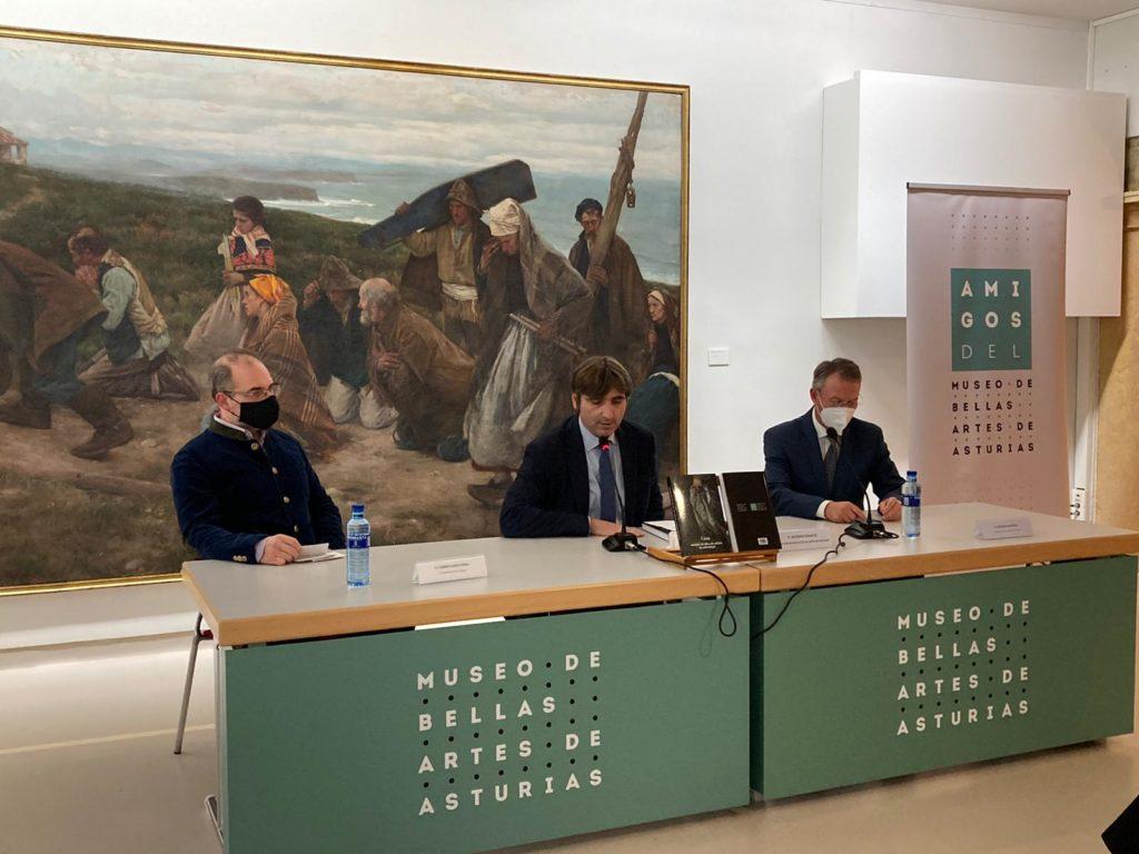 amigos-museo-bellas-artes-presentacion-guia-presentacion-01