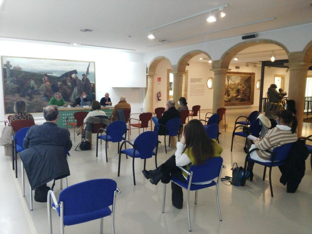 amigos-museo-bellas-artes-asturias-concursos-presentacion-colegios-01