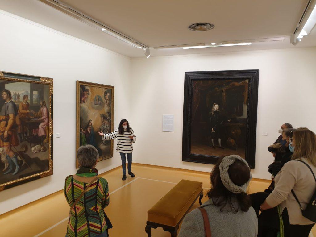 amigos-museo-bellas-artes-asturias-visitas-guiadas-Navidad -01