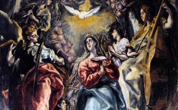 amigos-museo-bellas-artes-inmaculada-concepcion-greco