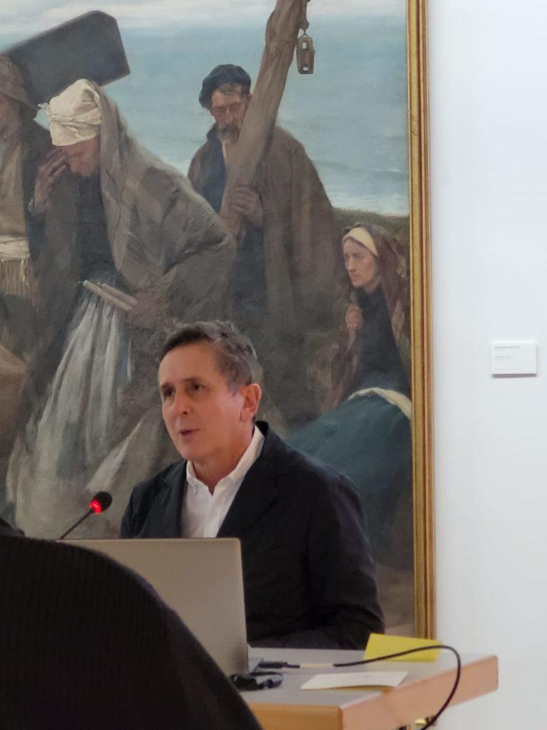 amigos-museo-bellas-artes-arquitectura-museos-Emilio-Tuñón-Alvarez-210521-01