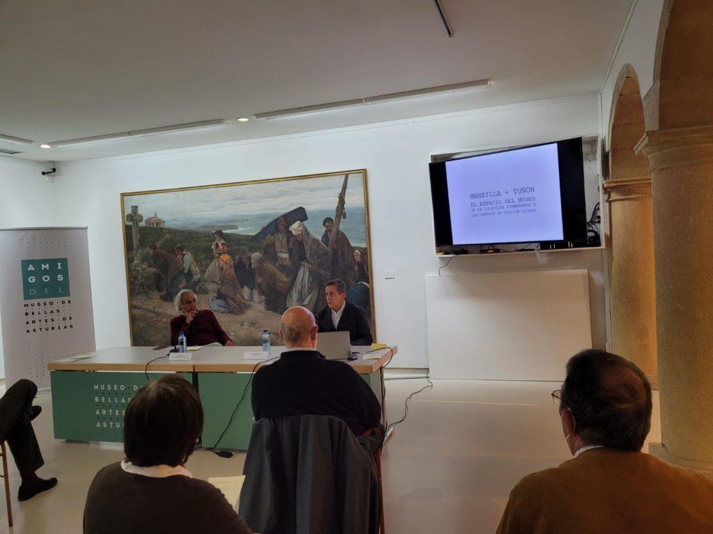 amigos-museo-bellas-artes-arquitectura-museos-Emilio-Tuñón-Alvarez-210521-02