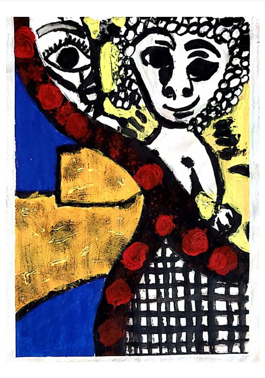 amigos-museo-bellas-artes-concurso-jovenes-Ruth di Santo_CP La Ería