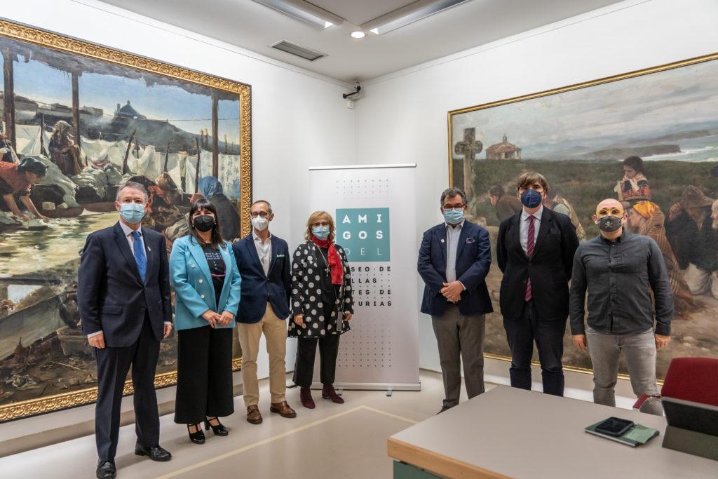 amigos-museo-bellas-artes-oviedo-jornada-mecenazgo-coleccionismo-01