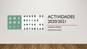 amigos-museo-bellas-artes-asturias-asamblea-general-actividades