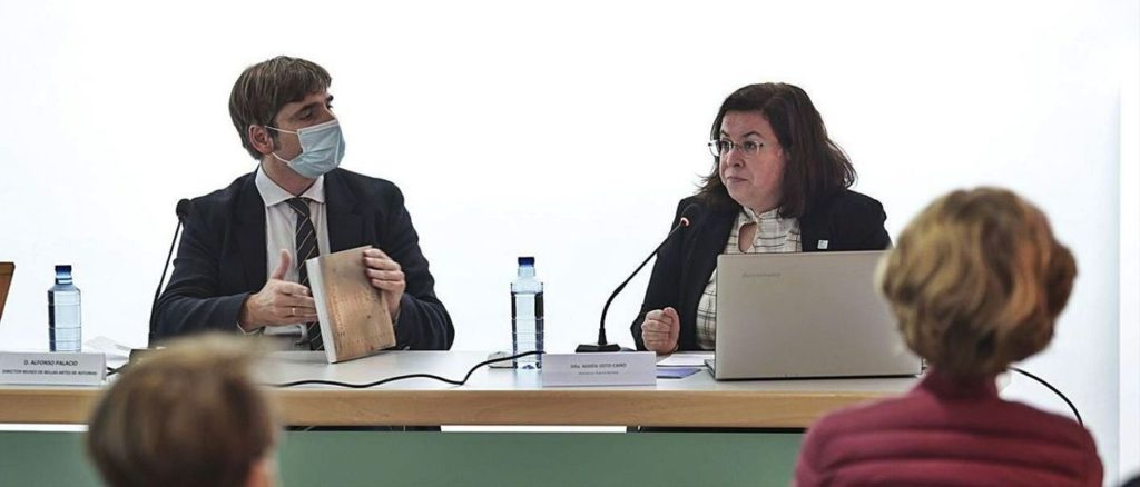 amigos-museo-bellas-artes-asturias-navascues-catalogo-presentacion-02