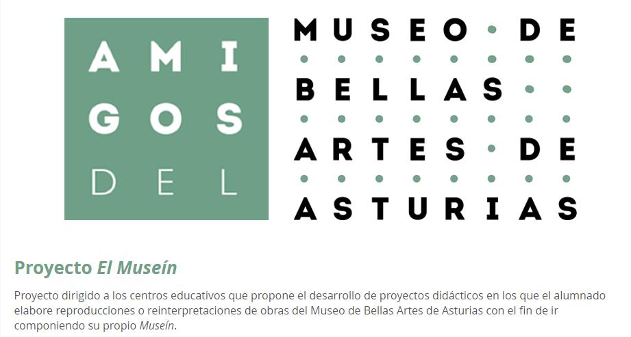 amigos-museo-bellas-artes-asturias-proyecto-museín-imagen